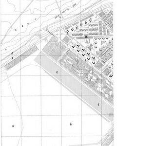 Koper načrt, slika 1