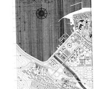 Koper načrt, slika 2