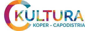 Logotip, Kultura Koper